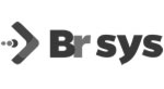 brsys