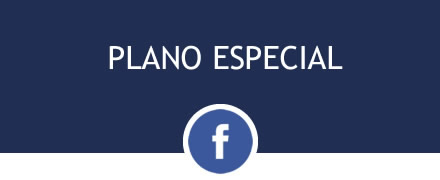 Facebook Marketing Especial