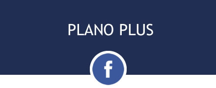 Facebook Marketing Plus